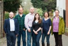 Norfolk team moves closer to the city centre