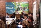 Ecology Consultancy Ecology workshop