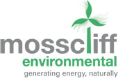 Mosscliff Environmental Ltd