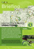 Briefing 14 front cover