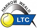 Harrow and Weald Lawn Tennis Club
