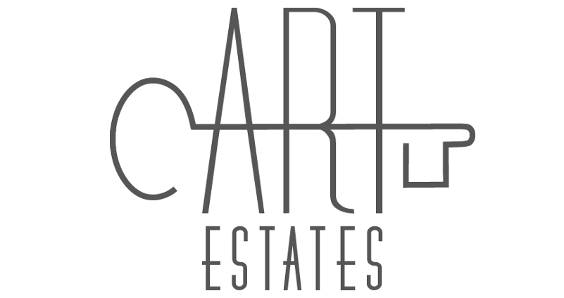 Art Estates