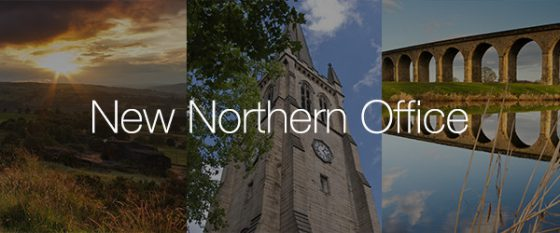 The Ecology Consultancy expands into the north of England
