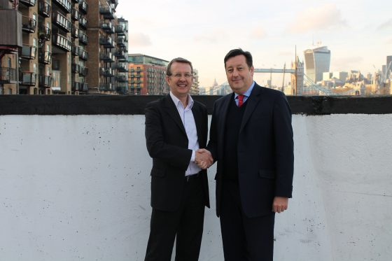 Temple Group acquires The Ecology Consultancy