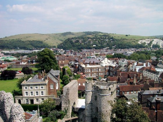 The Ecology Consultancy establishes an office in Lewes