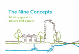 Berkeley Group Nine Concepts Guide